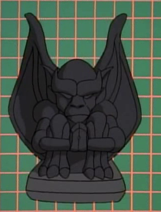 File:PrayingGargoyle.PNG