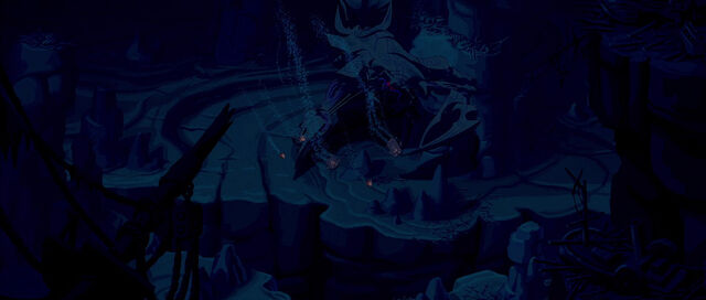 File:Atlantis-disneyscreencaps com-2873.jpg