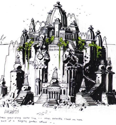 File:Mignola Atlantis Design.jpg