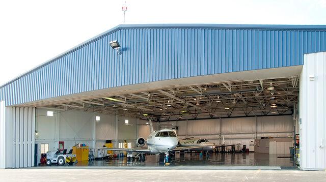 File:Aup Hangar.jpg
