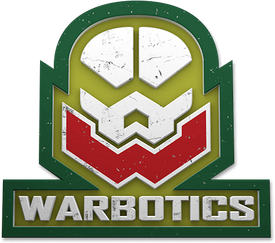 Warbotics-Logo-Large