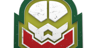 Warbotics