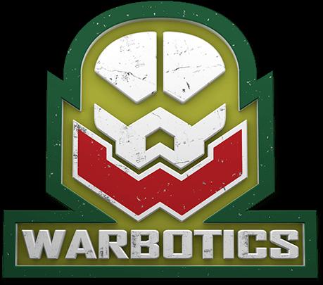 File:Warbotics-Logo-Large.png