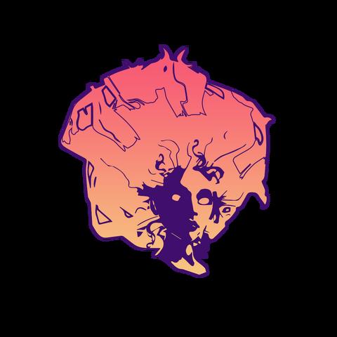 File:EmblemOnly bannerEmblem aurora 02.png