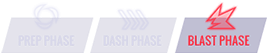 File:Phase-Blast.png