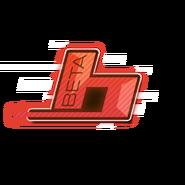 1600 Elo Freelancer x5-Emblem