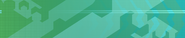 Evos Motif-Background