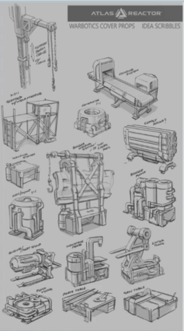 File:Warbotics cover ideas.png