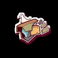 Peace-Emblem