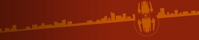 File:Banner-Crimson Skyline.png