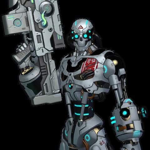 File:BlackBurn-Style-Killer Robot.png