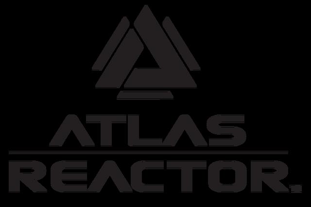File:Title AtlasReactor Stacked Dark.png