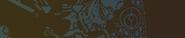Shadow Denizen-Background