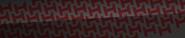 Echo Helio-Background