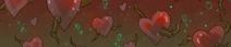 Viral Valentine Catalyzed