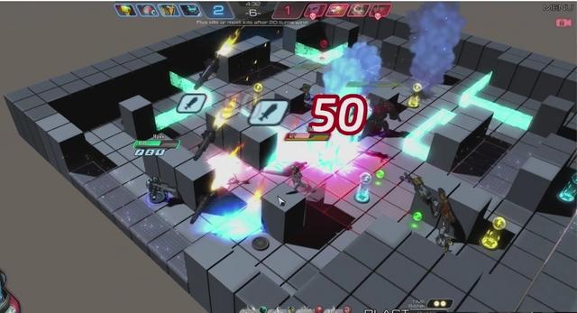 File:Warbotics screenshot-2.png