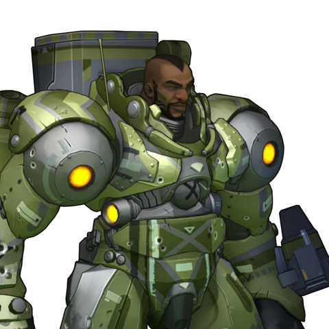 File:Garrison-Style-Camouflage.png