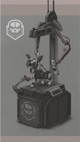 File:Pupbotics Assembly concept art.png