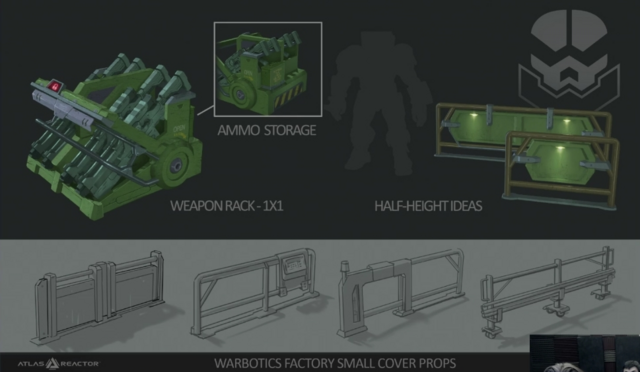File:Warbotics Factory Small Cover Props.png