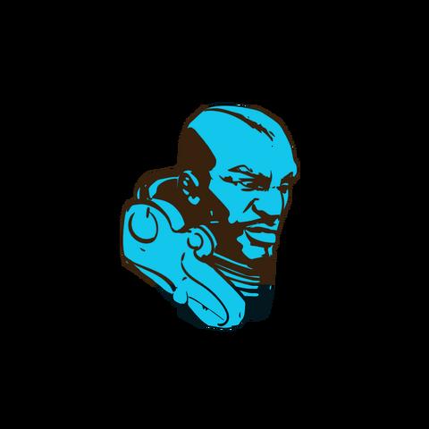 File:Looking Blue-Emblem.png