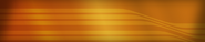 Alpha Gold-Background