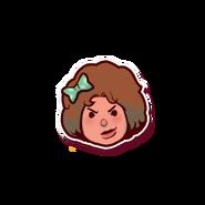 Junoper Tree-Emblem