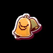 Slay Bells-Emblem