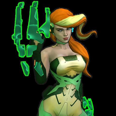 File:Celeste-Style-Lime.png
