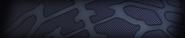 Warp Shadow-Background