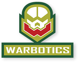 File:Warbotics-Logo.png