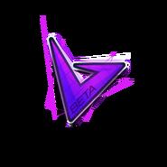 1600 elo freelancer x1-Emblem