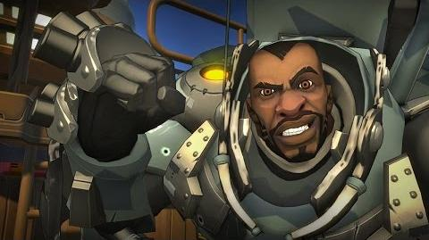 Atlas Reactor Announcement Dev Diary Unleash the Beast!