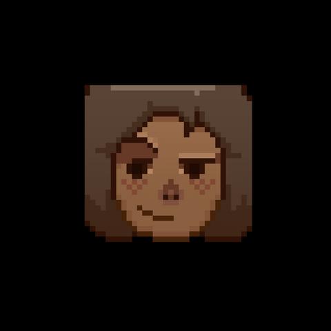 File:Emoji-Wonder.png