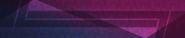 Helio-Mark-Background