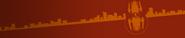 Crimson Skyline-Background