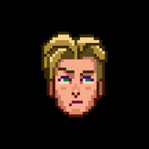 File:Emoji-Eye Roll.png
