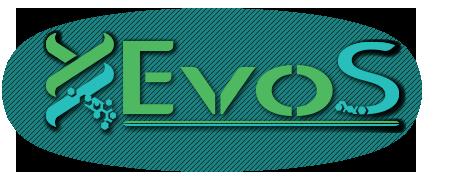 EvoS-Logo-Large