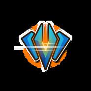 Emblazoned-Emblem
