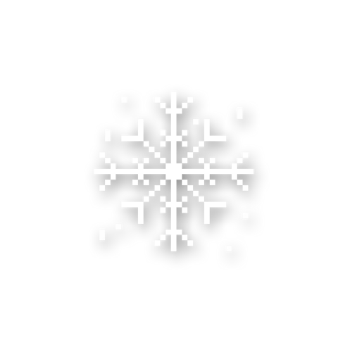 File:Emoticons orion snowflake.png