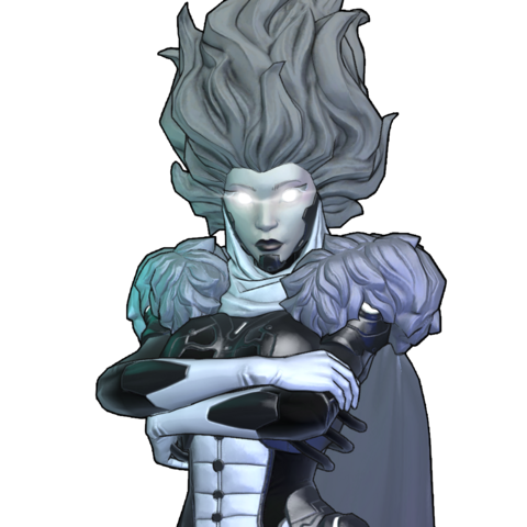 File:Aurora-Style-Oblivion.png