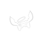 Extra Life-Emblem