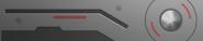 Exoframe-Background