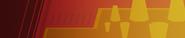 Orange Agent-Background