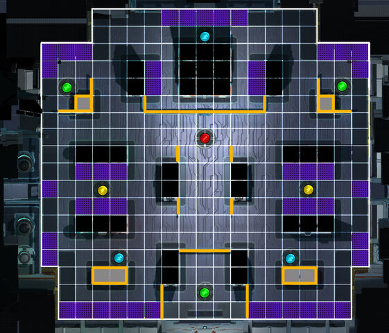 File:Maps-EvoS Labs-Topography.jpg