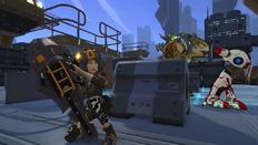 Ridble-atlas-reactor-feat