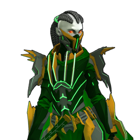 File:Asana-Style-Dark Ranger.png
