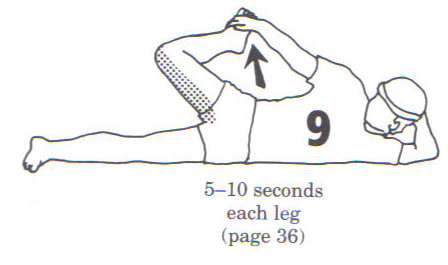 File:Everydaystretches.09.png