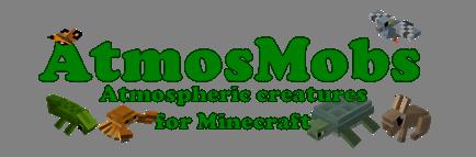 File:Atmosmobs logo2.png