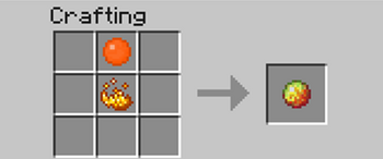 Craft Magma