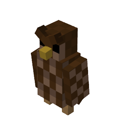 File:Owl1.png